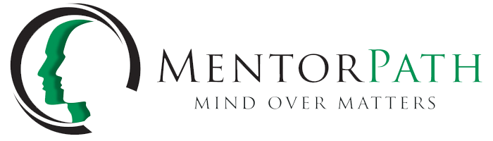 NeuroMentor Expert Series