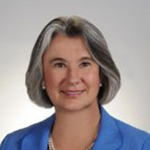 Dr. Diana Whitley