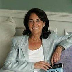 Dr. Judith Glaser