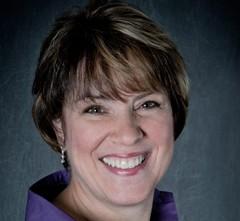 Lisa Manyoky