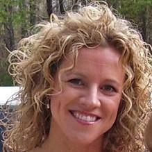Melinda Cohan